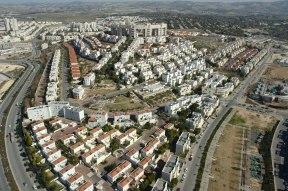 מודיעין - עיר השינה של ישראל